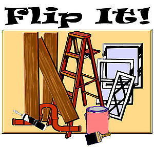 Flipping for Profit Canadian Real Estate Investors Training LIVE