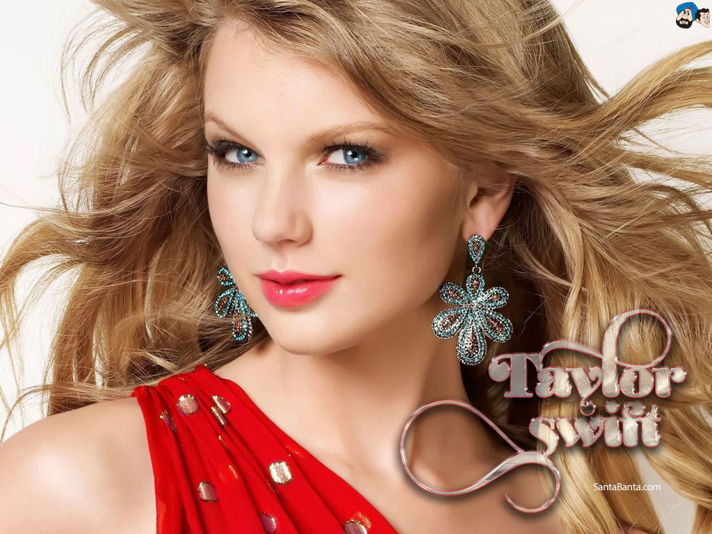 Taylor Swift, real estate investors seminar, real estate seminar, real estate investment training, real estate investors training, real estate investment seminar, real estate training, real estate investors, real estate investments