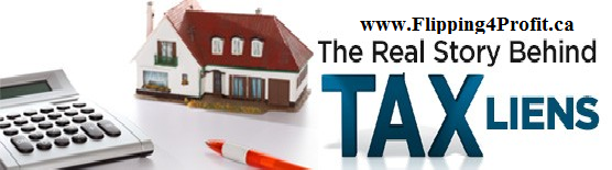 Tax Liens, real estate seminar, real estate investment training, real estate investors training, real estate investment seminar, real estate training, real estate investors, real estate investments