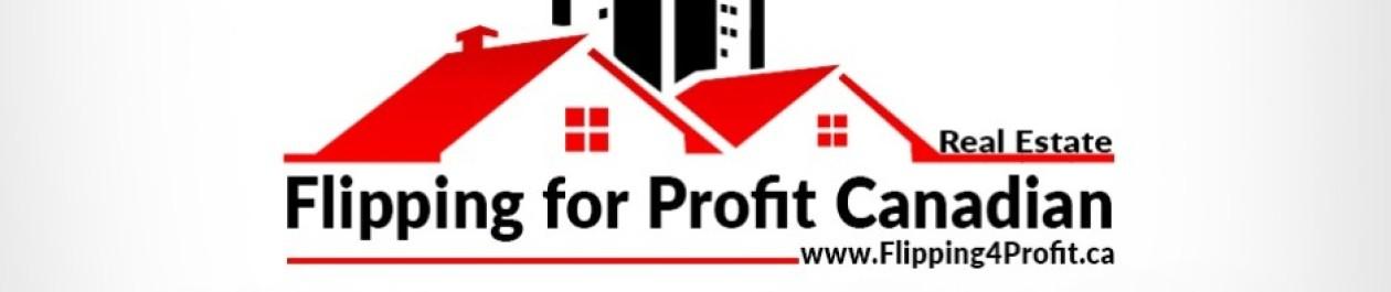 Flipping4Profit.ca