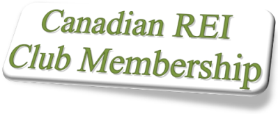 Canada's # 1 Real Estate Investors Club preigCanada.com, Real estate investors club, Professional Real Estate Investors Group (PREIG) Canada, Government Grants Canada,  Forgivable Canadian grants, business grants, Government Grants, Real estate grants, Forgivable grants, Credit Repair, Wage Subsidy, Government Grants for Women