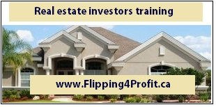 House, real estate seminar, real estate investment training, real estate investors training, real estate investment seminar, real estate training, real estate investors, real estate investments