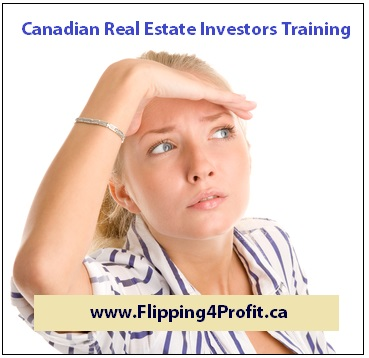 http://www.flipping4profit.ca/training/eyewitness/