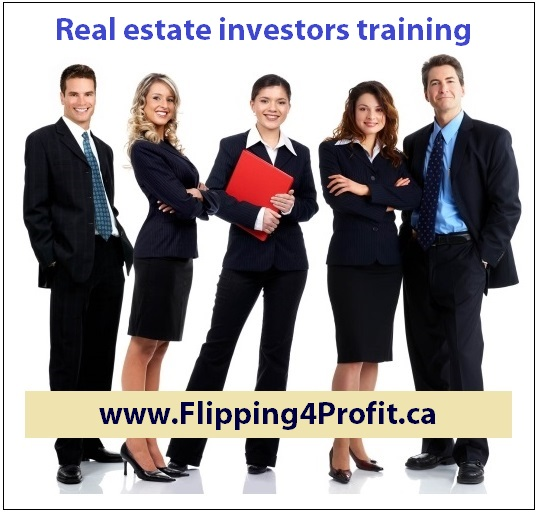 Professional Group, real estate seminar, real estate investment training, real estate investors training, real estate investment seminar, real estate training, real estate investors, real estate investments