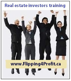 Winners, real estate seminar, real estate investment training, real estate investors training, real estate investment seminar, real estate training, real estate investors, real estate investments