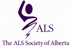 The Als society of Alberta