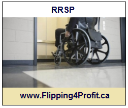 Tax savings tips for home buyer House plans for disabled people