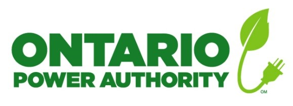 Ontario rebates