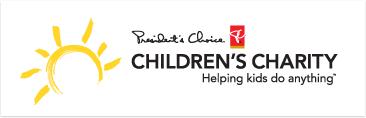 President's Choice Children's Charity