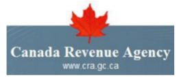 The Canada Revenue Agency (CRA) Rental Income Guide