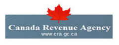 The Canada Revenue Agency (CRA) voluntary disclosures program