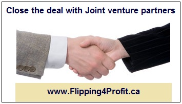 http://www.flipping4profit.ca/wp-content/uploads/2016/05/Close-the-deal-with-Joint-venture-partners.jpg