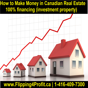 canada real estate top 10 strategies for canadian real estate investors to 30006