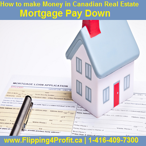 #8MortgagePayDown