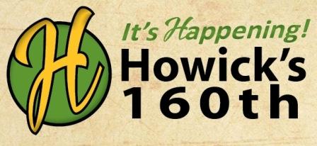 Tax sale properties Howick - Ontario