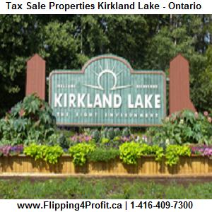 kirkland-lake