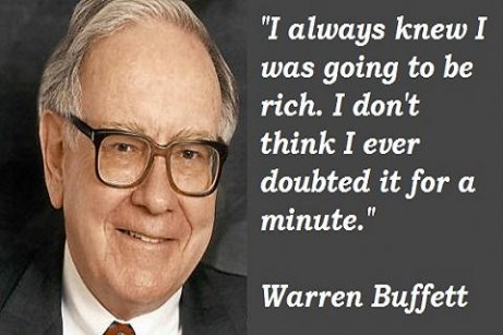 warren-buffett-knewrich