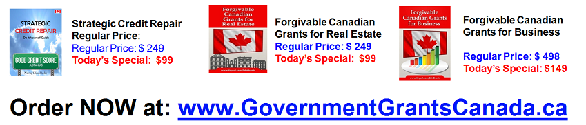 Down payment assistance program Calgary-Alberta